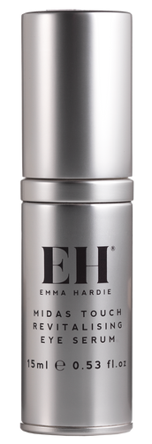 Emma Hardie Midas Touch Revitalising Eye Serum