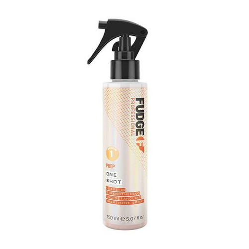 Fudge 1 Shot Treatment Spray
