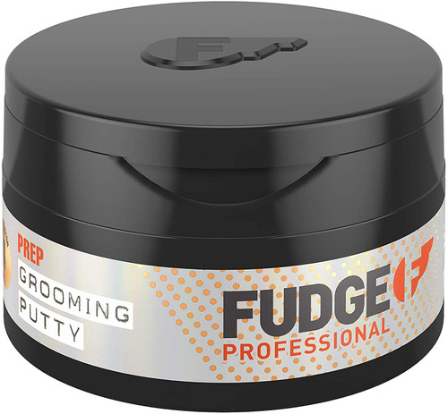 Fudge Blow Dry Hair Putty