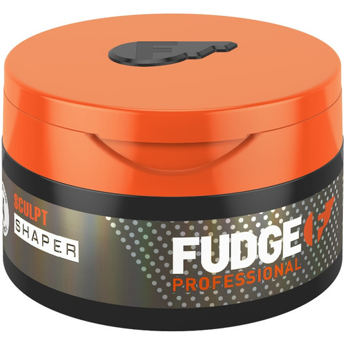 Fudge Sculpt Shaper