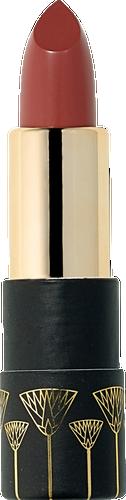 Eye of Horus Bio Lipstick - Honey