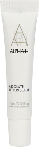 Alpha H Absolute Lip Perfector