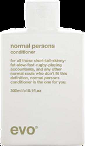 Evo Normal Persons Conditioner