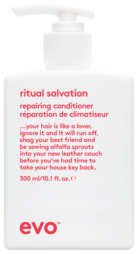 Evo Ritual Salvation Conditioner - 300ml