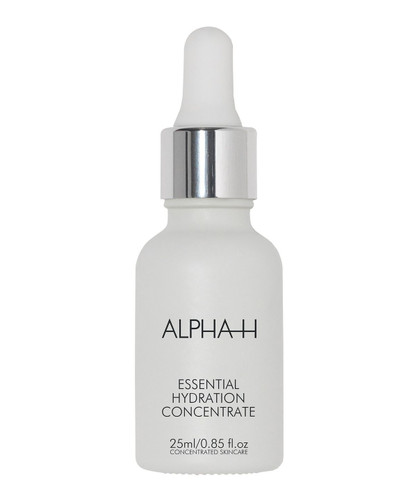 Alpha H Essential Hydration Concentrate