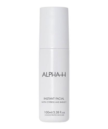 Alpha H Instant Facial - 100ml