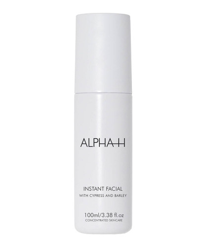 Alpha H Instant Facial - 100ml