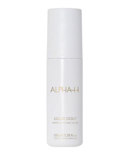 Alpha H Liquid Gold - 100ml