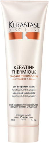 Kérastase Discipline Keratin Thermique Creme - 150ml