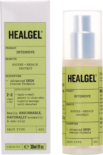 Heal Gel Intensive