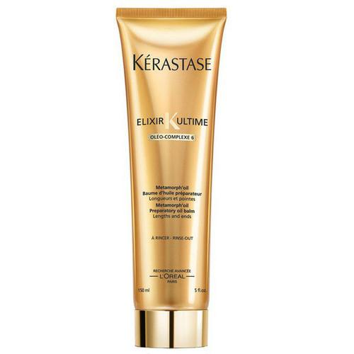 Kérastase Elixir Ultime Metamorph'Oil Pre-Shampoo - 150ml
