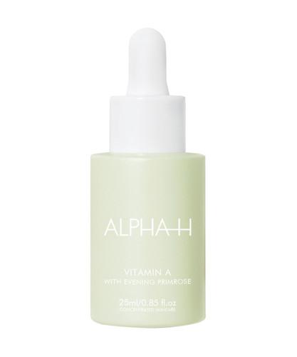 Alpha H Vitamin A 0.5% - 25ml