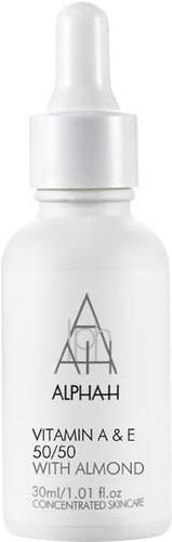 Alpha H Vitamin A&E 50/50