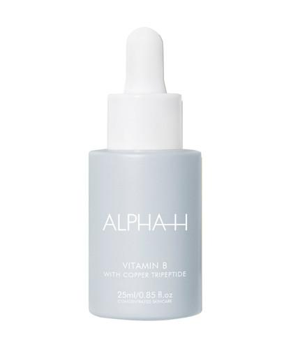 Alpha H Vitamin B Serum