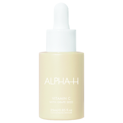 Alpha H Vitamin C Serum - 25ml