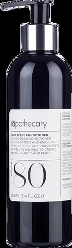 ilapothecary Formula No. 80: Head Space Conditioner
