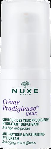 Nuxe Prodigieux® Eye Contour - 15ml