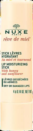 Nuxe Rêve de Miel Lip Moisturizing Stick - Single stick