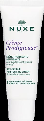 Nuxe Crème Prodigieuse Anti-Fatigue Moisturising Cream