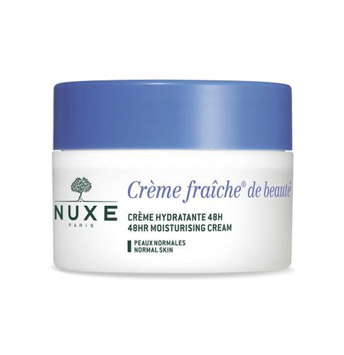 Nuxe Crème Fraiche De Beauté - 50ml