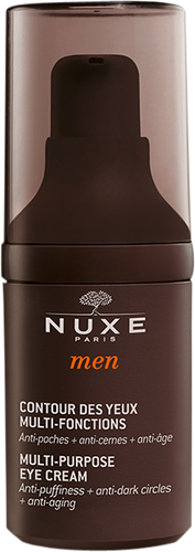 Nuxe Multi Purpose Eye Cream