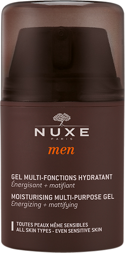 Nuxe Moisturising Multi-Purpose Gel