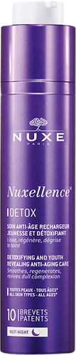 Nuxe Nuxellence Detox
