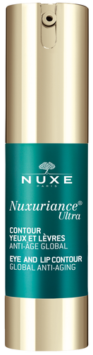 Nuxe Nuxuriance Ultra Eye & Lip Contour