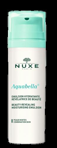 Nuxe Aquabella Beauty-Revealing Moisturising Emulsion