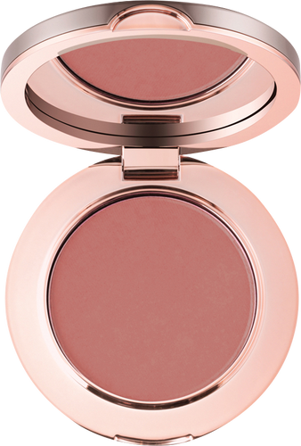 delilah Colour Blush Compact Powder Blusher - Dusk 4g