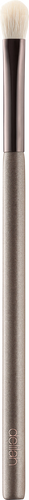 delilah Eyeshadow Brush