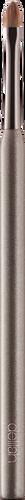 delilah Lip Brush