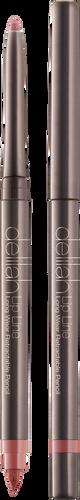 delilah Lip Line Longwear Retractable Pencil - Naked