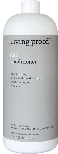 Living Proof Full Conditioner 1 Litre