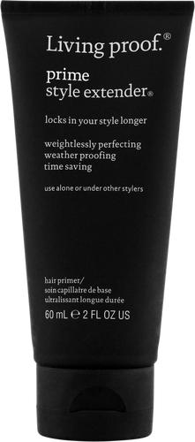 Living Proof Style Lab Prime Style Extender Cream - 60ml