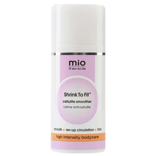 Mio Shrink To Fit Cellulite Smoother
