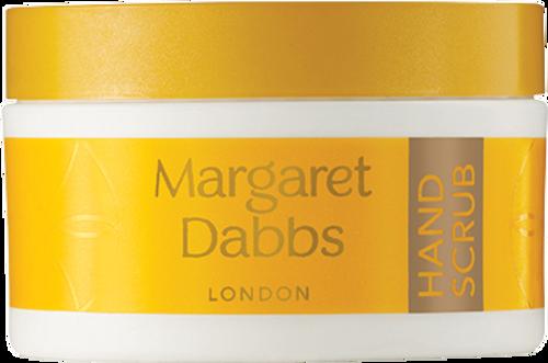 Margaret Dabbs Exfoliating Hand Scrub