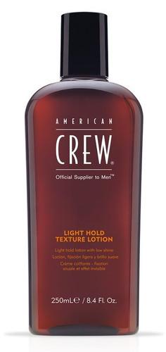 American Crew Texture Lotion