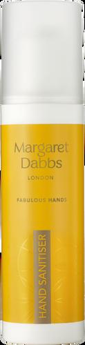 Margaret Dabbs Hand Sanitiser - 200ml