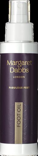 Margaret Dabbs Intensive Treatment Foot Oil - 100ml