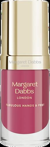 Margaret Dabbs Nail Treatment