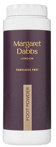 Margaret Dabbs Soothing Foot Powder