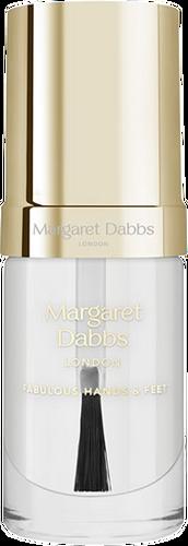 Margaret Dabbs Treatment Enriched Top Coat