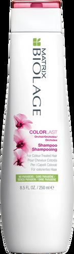 Matrix Biolage ColorLast Shampoo - 250ml