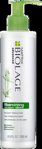 Matrix Biolage FiberStrong Intra-Cylane Fortifying Cream
