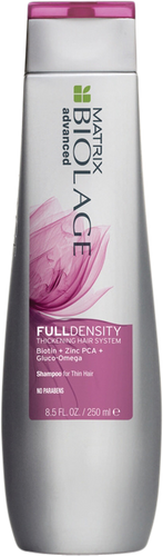 Matrix Biolage FullDensity Thickening Shampoo - 250ml
