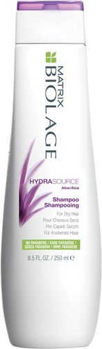 Matrix Biolage HydraSource Shampoo - 250ml