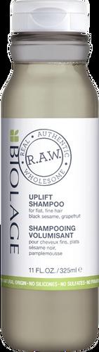 Matrix Biolage R.A.W. Uplift Shampoo - 325ml