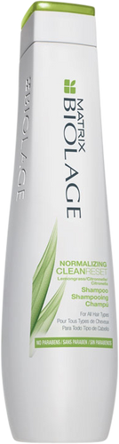 Matrix Biolage ScalpSync Clean Reset Normalising Shampoo - 250ml