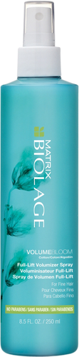 Matrix Biolage VolumeBloom Root Lift